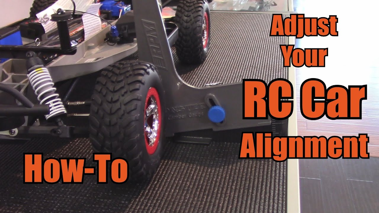 RPM Camber Gauge RPM70992
