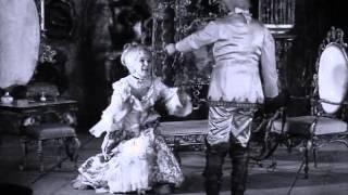 Московский театр Сатиры на экране 1970  Комедия(, 2013-05-13T09:53:59.000Z)