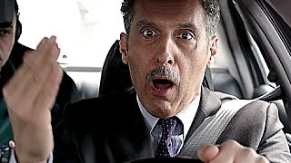MIA MADRE Trailer (John Turturro - 2016)