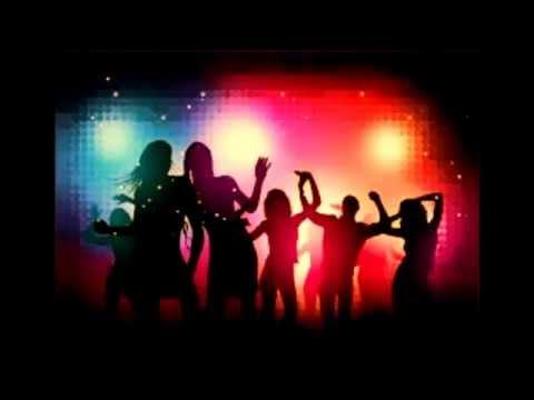 Mix crossover musica variada 2014 dj alex stylee merengue merengue vallenato youtube - Ideas para discotecas ...
