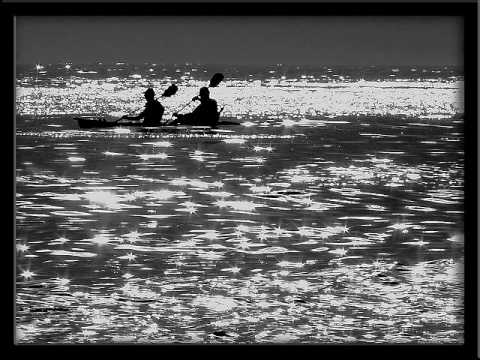 Klang Therapeuten & Simon Lechner - Symbiose (Original Mix)