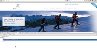 Tutorial: HTML-Quellcode - Hier finde ich SEO-relevante Infos