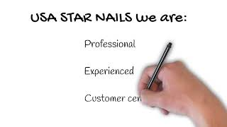 Balham Nails and Beauty - Nails Design