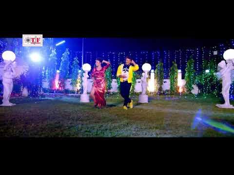 Bajpuri song
