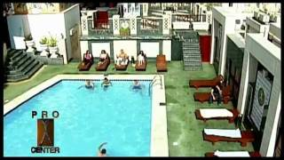 Pro Center - The Best Health Club in Egypt