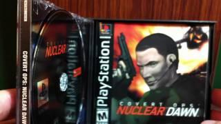 видео Руководство к игре Nuclear Dawn