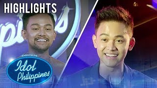 Lance Busa Journey | The Final Showdown | Idol Philippines 2019