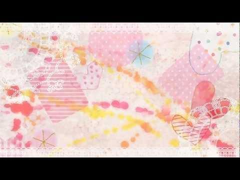 【Karaoke】Hello / How Are You - Band arrange【off vocal】