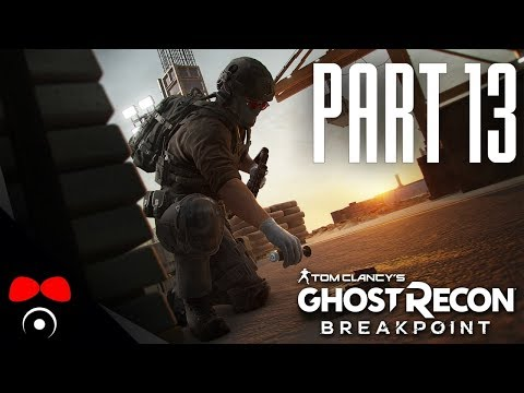 pani-domina-ghost-recon-breakpoint-feat-flyguncz-13