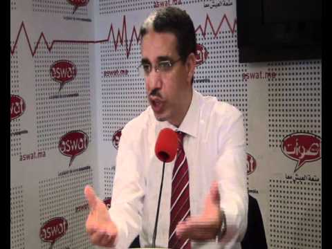 aswat   Aziz Rebbah Daif Assaa
