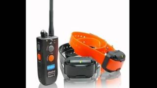 Dogtra 3502ncp Super X 2 Dog 1 Mile Remote Trainer