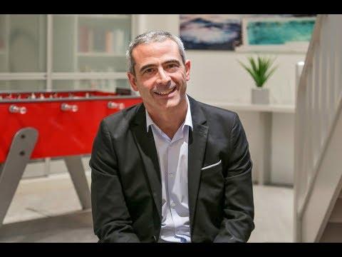 Découvrez Opal Consulting avec Arnaud, Associé