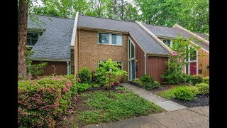 1476 Greenmont Ct, Reston, VA 20190