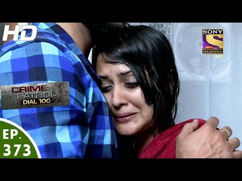 Crime Patrol Dial 100 - क्राइम पेट्रोल - Bengaluru Murder case -  Episode 373 - 19th January, 2017