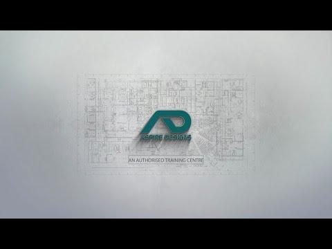 ASPIRE DESIGNS