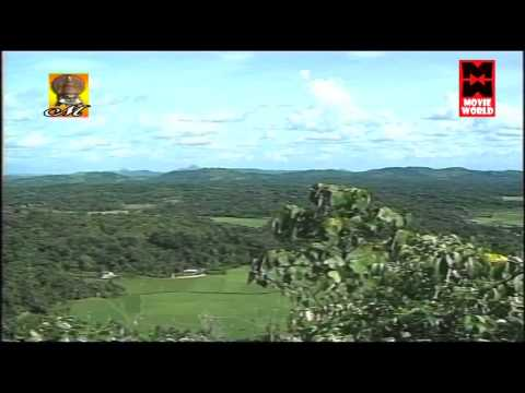 ayyappan-songs-pattanakkadu-purushothaman-|-sabarigeetham-|-ayyappa-devotional-songs-malayalam