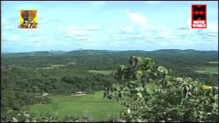 Ayyappan Songs Pattanakkadu Purushothaman | Sabarigeetham | Ayyappa Devotional Songs Malayalam