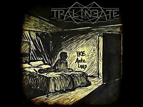 DJ REM Interviews - Tralineate