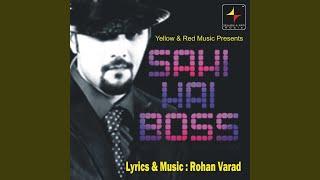 free mp3 songs download - Sahi hai boss mp3 - Free youtube