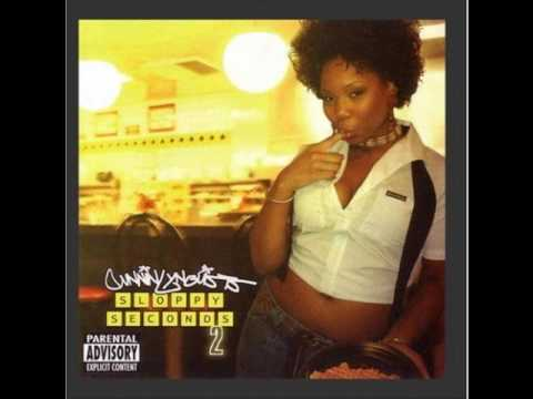 Cunninlynguists - What They Playin ? (Blow My High) (Feat. Natti)