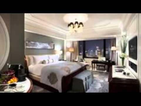 waldorf-astoria-shanghai-on-the-bund