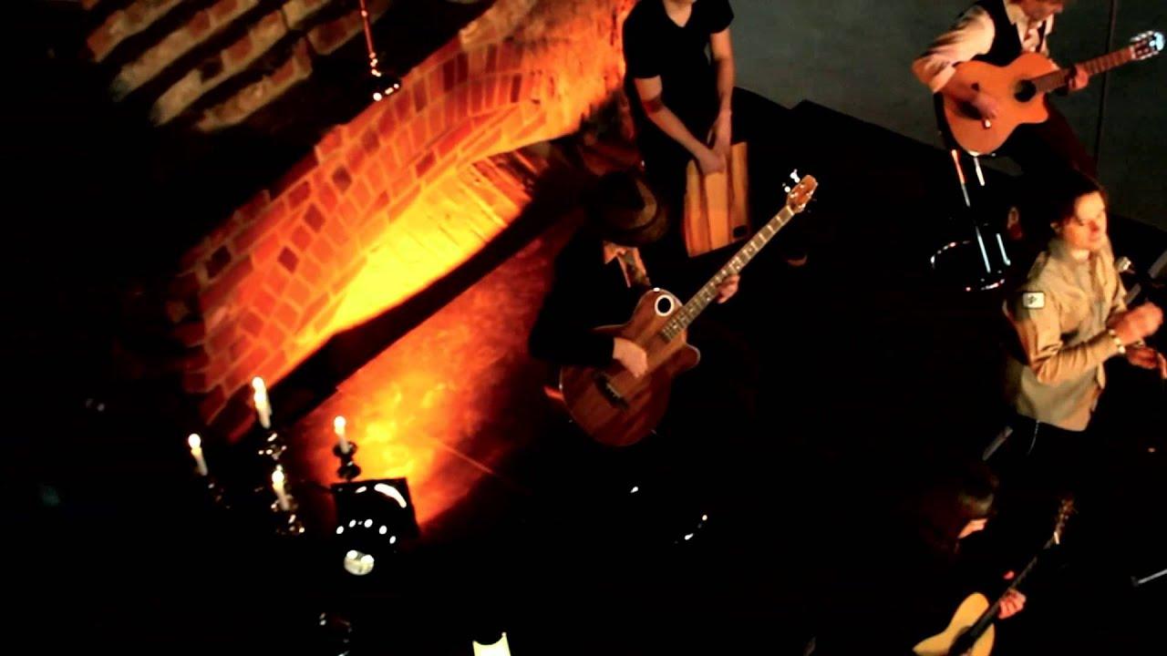 Im Bett mit Udo - cello.