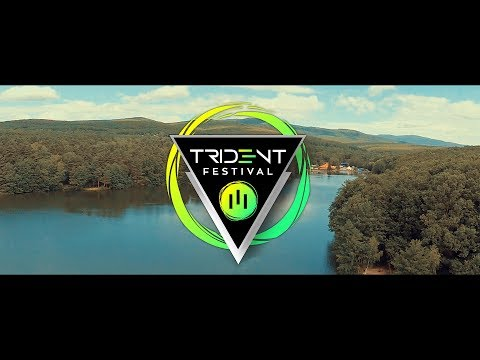 III TRIDENT FESTIVAL 2017 // Aftermovie