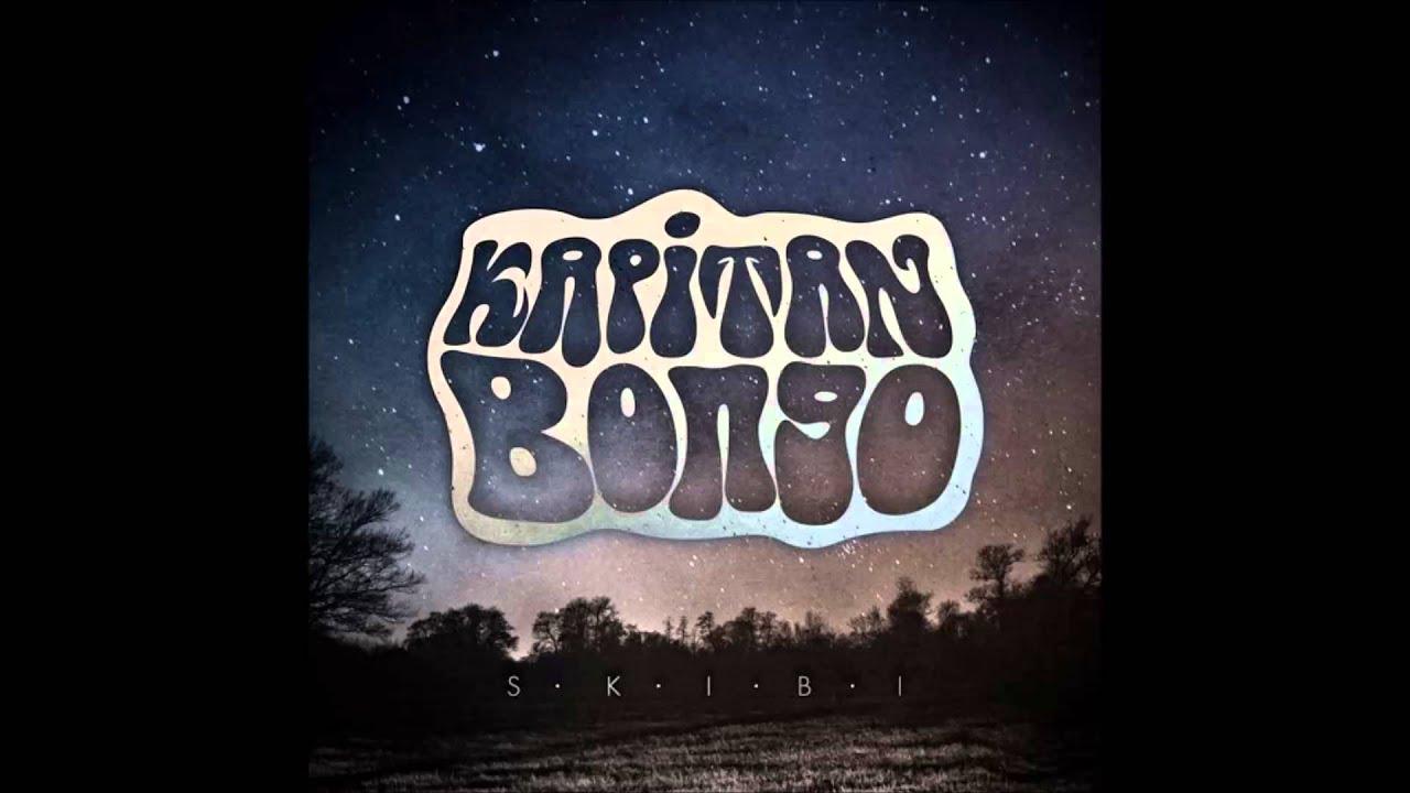 Bongo Flava Songs – Mp3 Download – Bongo Flava Music ...