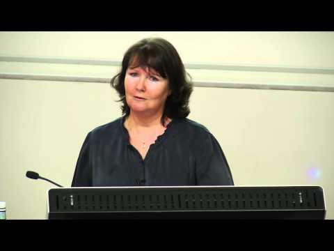 Juris Doctor: Postgrad Law Degree - Shayne Davenport