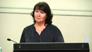 Juris Doctor: Postgrad Law Degree - Shayne Davenport(, 2013-09-16T05:01:47.000Z)