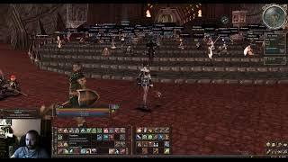 RPG CLUB x5 FS tgn_swat