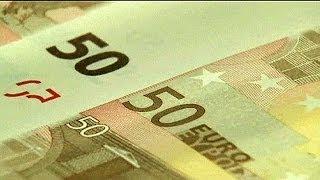 Avrupa Merkez Bankası faizleri değiştirmedi - economy