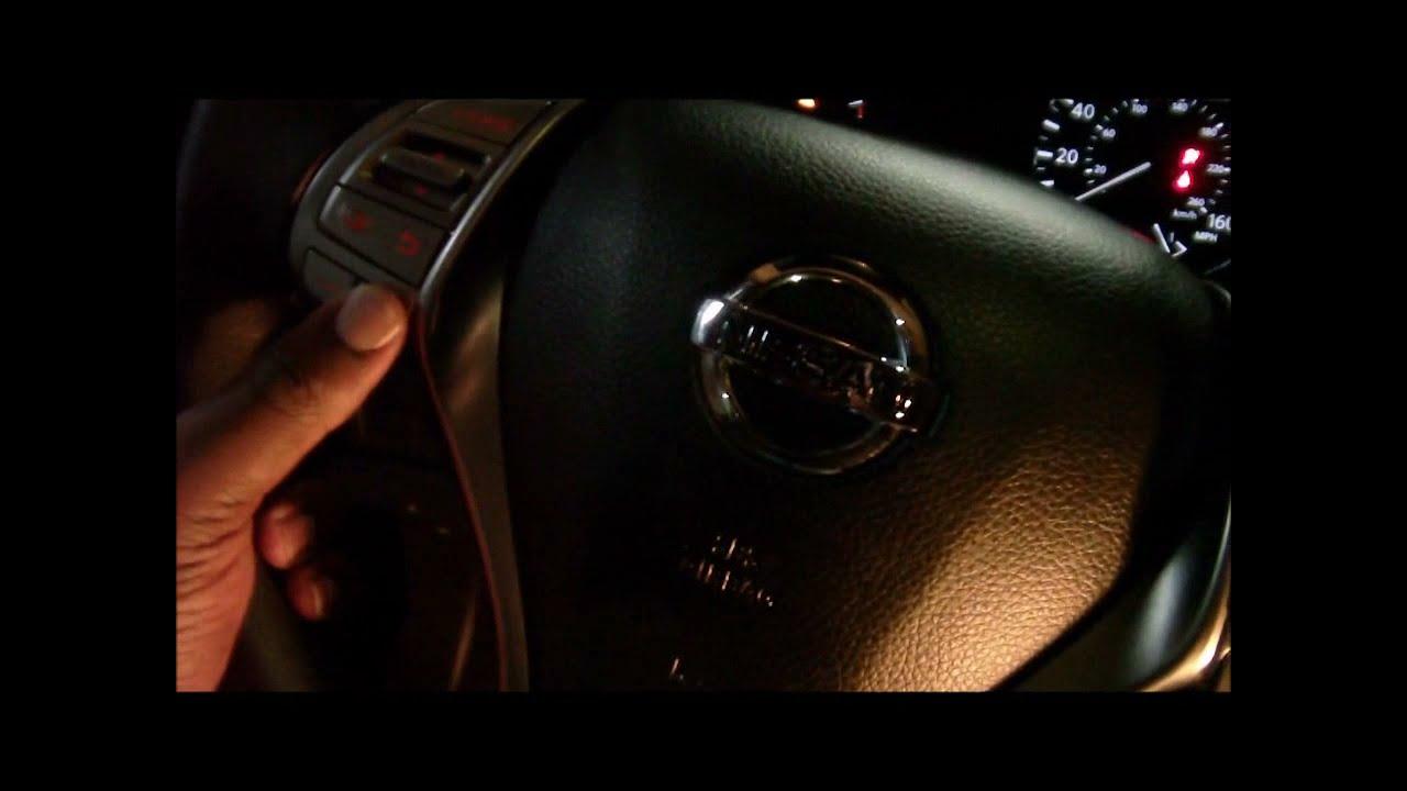 Axxess Steering Wheel Control Install 2014 Nissan Altima Youtube Juke Sunroof Wiring Diagram Premium