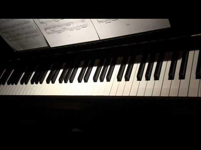 Take A Bow Rihanna Piano Accompaniment Chords Chordify