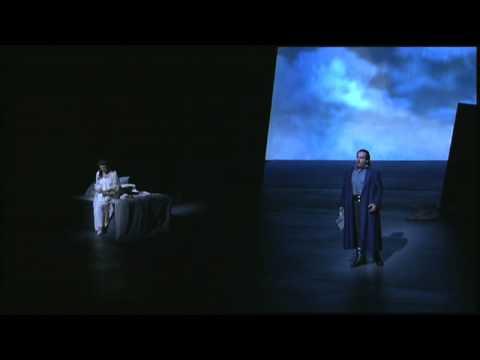 LUCIA DI LAMMERMOOR de Gaetano Donizetti (2006-07)