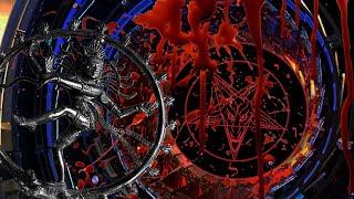 Ofiary zludzi winstytucie fizycznym CERN? Dziwny film poruszył internautów