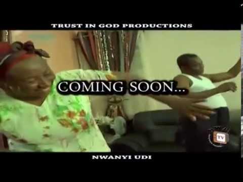 Download Nwanyi Udi