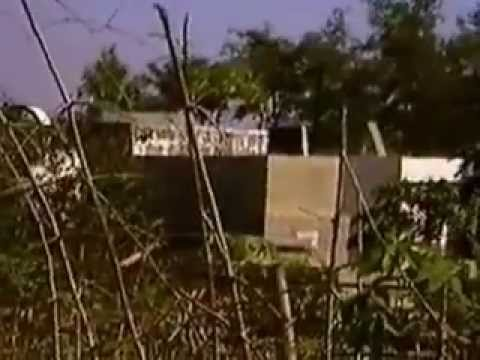 Clark_Air_Base_Philippines_Part_1_Mar_1987.wmv