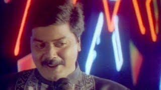 Poopupuva - Roja Malare Tamil Song - Murali