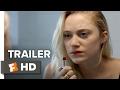 Bokeh Official Trailer 1 (2017) - Maika Monroe Movie