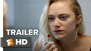 Bokeh Official Trailer 1 (2017) - Maika Monroe Movie