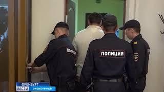 Скандал недели: Геннадий Борисов сообщил, что виновным себя не считает