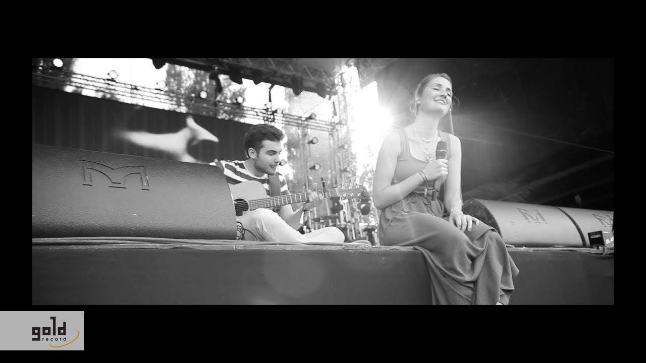 margaret-island-eso-hivatalos-videoklip-margaretisland