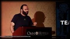 Mark Passio - Natural Law - die Naturgesetze - Deutsch (kompletter Vortrag - HD)
