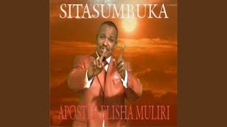Video Sitasumbuka download MP3, 3GP, MP4, WEBM, AVI, FLV Oktober 2018
