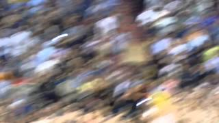 bruce springsteen tenth ave freeze out bb center sunrise fl 04 29 2014