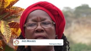 Reportaje - Pueblo Afroecuatoriano