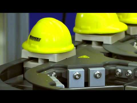 What is iTRAK and Why Should You Use It? by Rockwell Automation