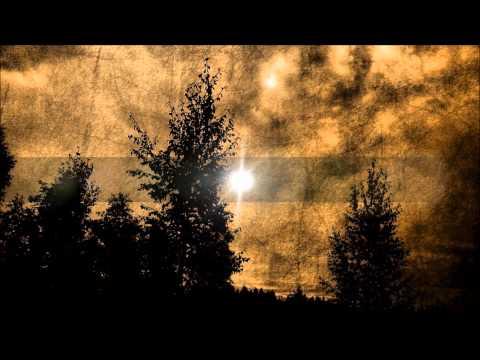 Markus Hirvonen - A Fiend To Reclaim (Lyric Video)