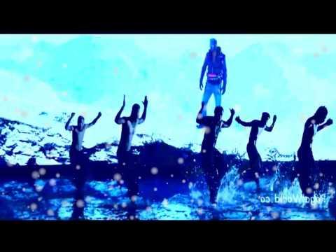 Bolo Har Har Har   Shivaay HD 720p